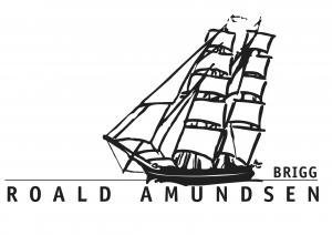 logo_LLaS_alone_2006-03-29