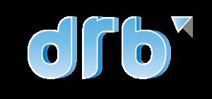 logo_blue_for_dark_2
